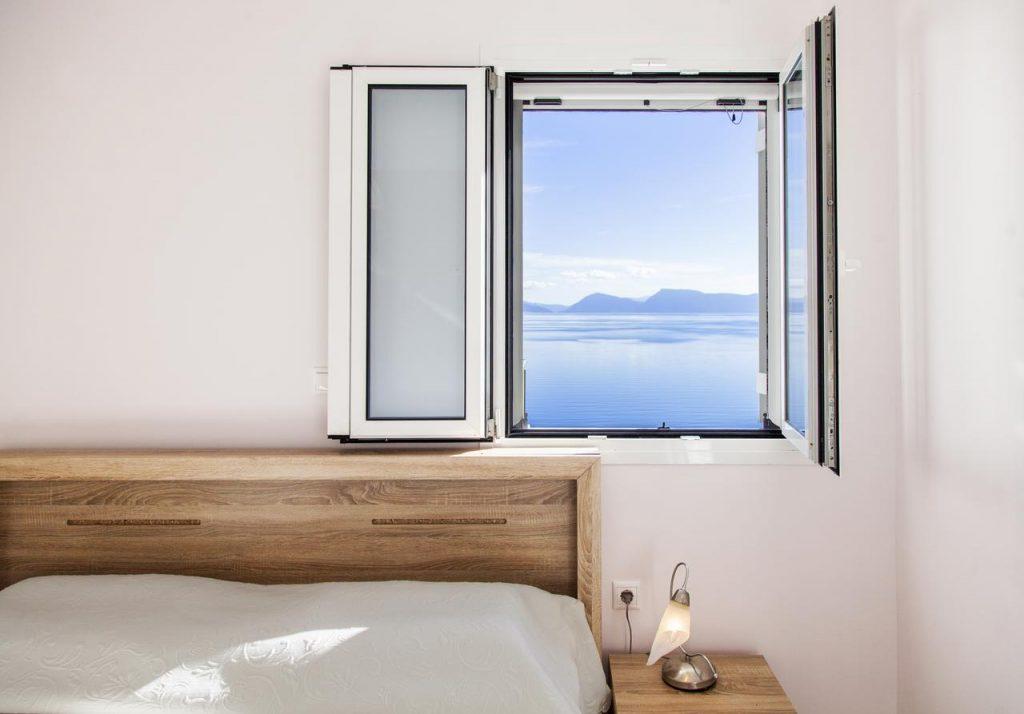 case-de-vacanta-la-malul-marii-lefkada-panorama-luxury-3