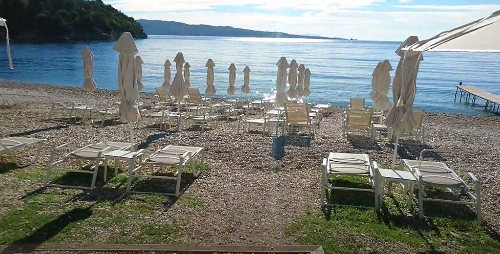 kalami-beach-corfu