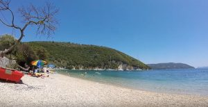 plaja-desimi-1