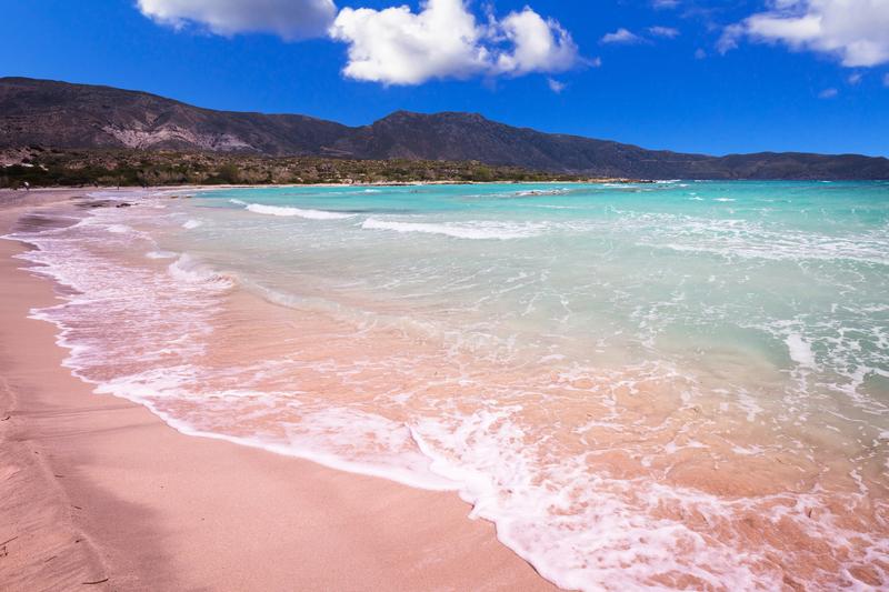 Elafonissi-plaja-creta