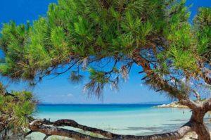 vourvourou grecia