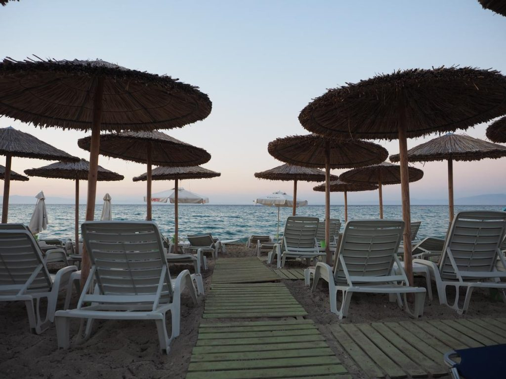 cazare-child-friendly-halkidiki-6123