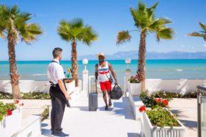 cazare-recomandata-corfu-sidari-beach-hotel