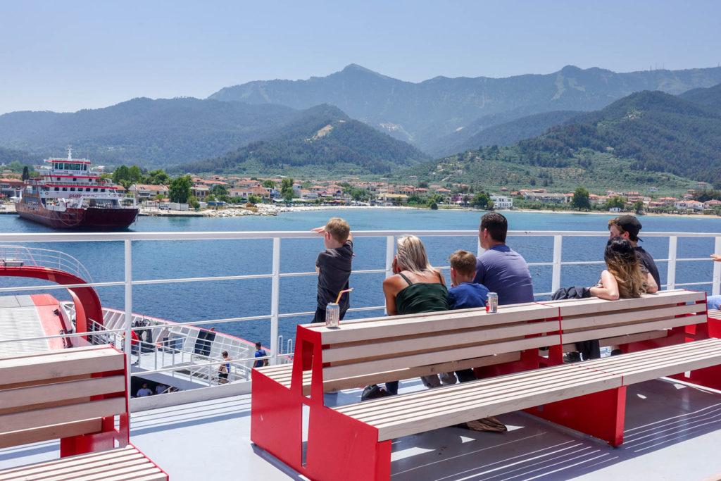 ferryboat-thassos (10)