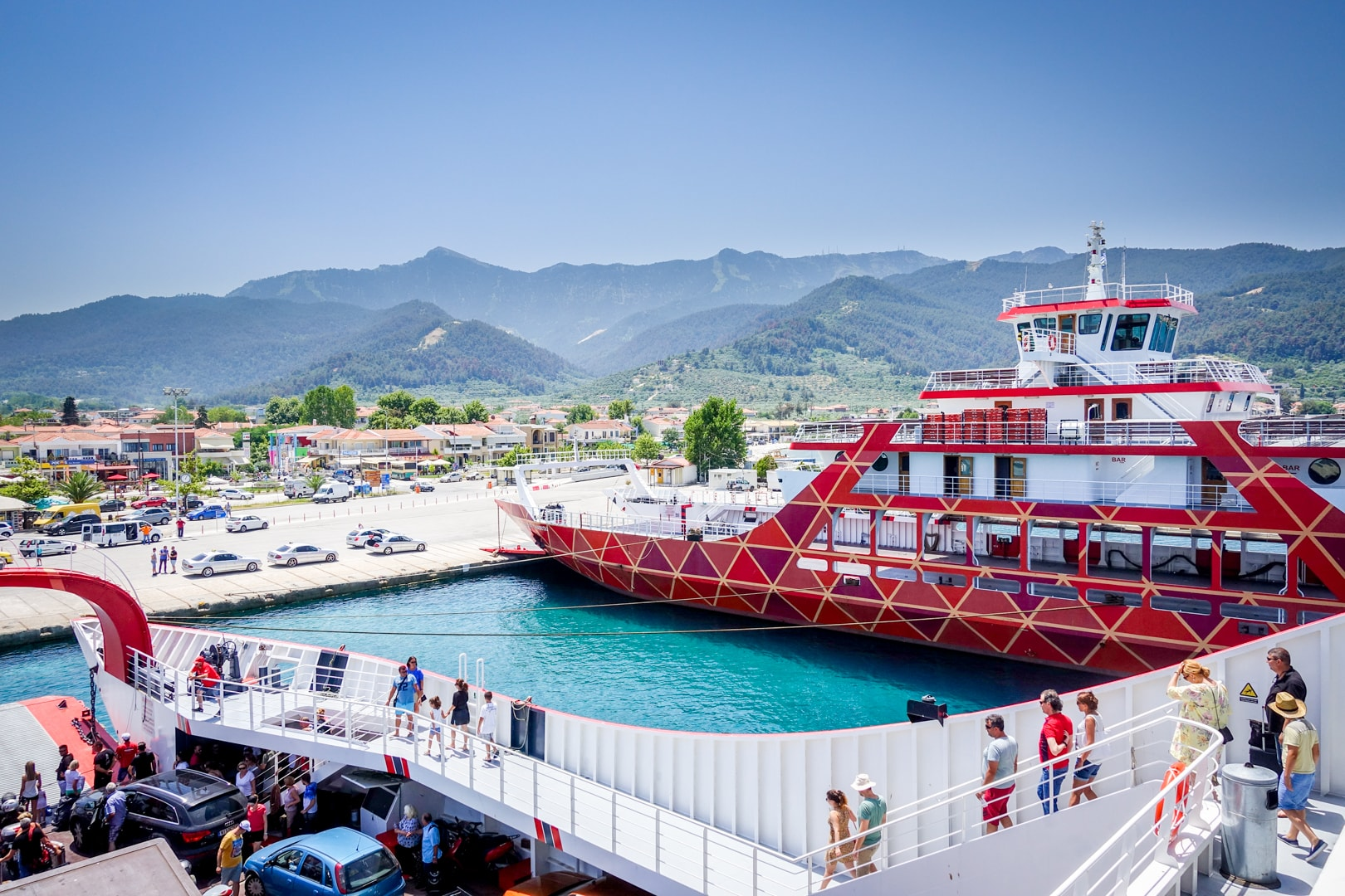 ferryboat-thassos (14)