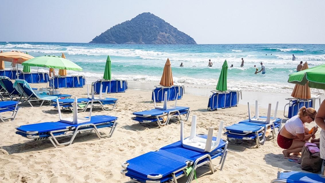 paradise-beach-thassos
