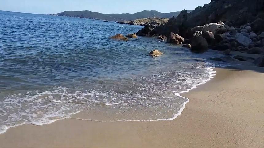 plaja-Achlada-halkidiki-1