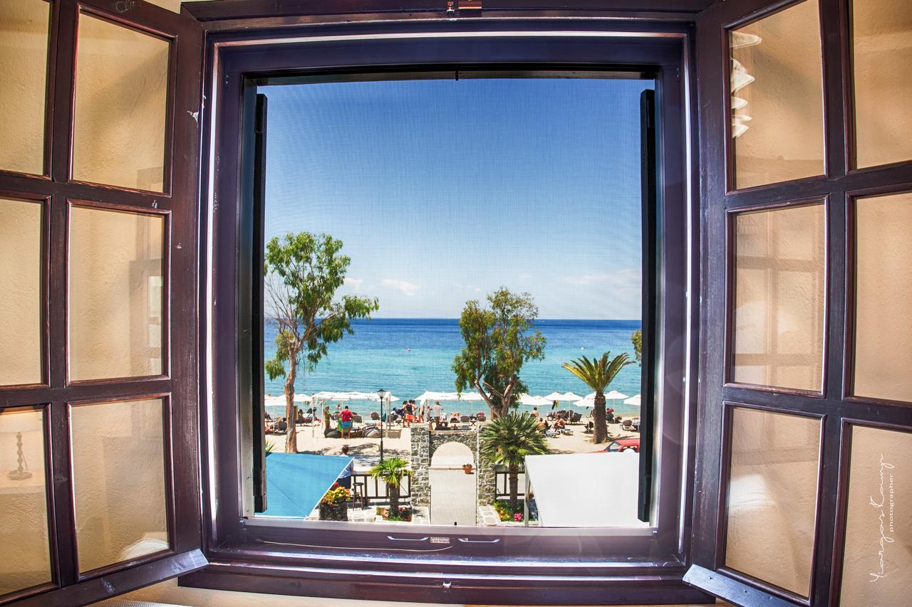plaja-neos-marmaras-halkidiki-cazare-recomandata-1