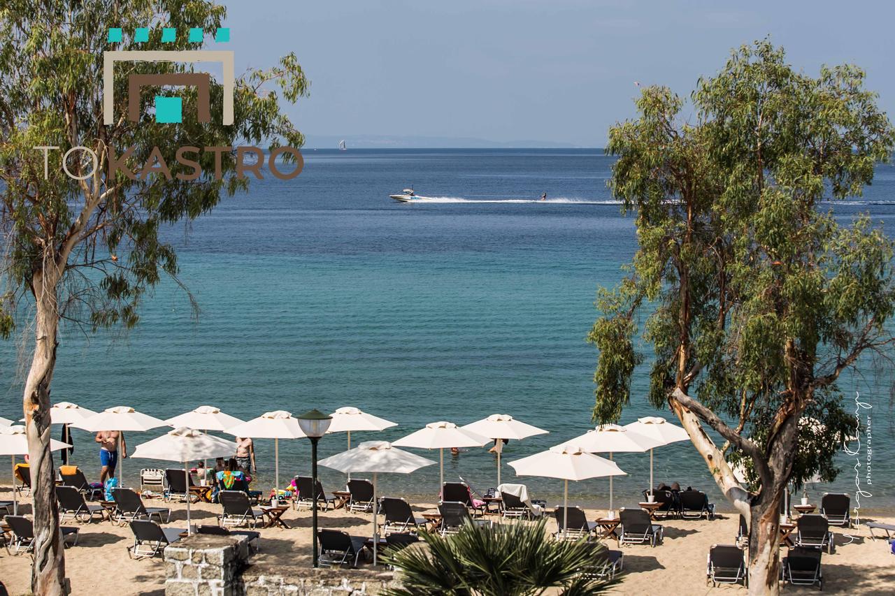 plaja-neos-marmaras-halkidiki-cazare-recomandata-2
