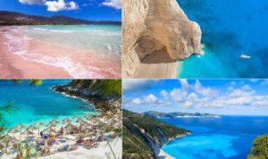 top-plaje-grecia