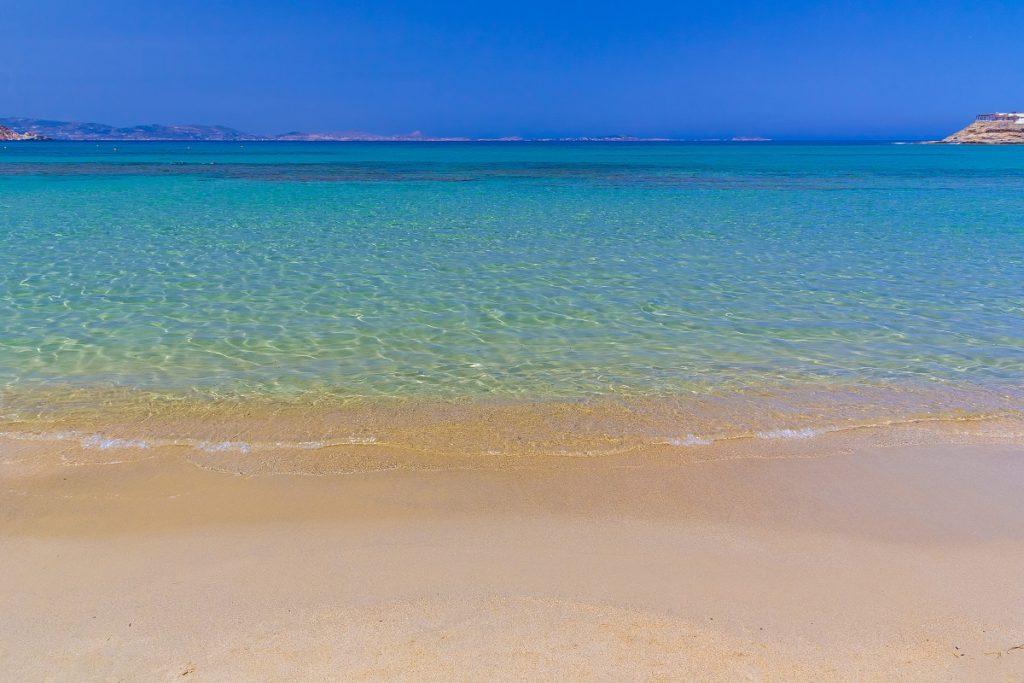 top-plaje-naxos