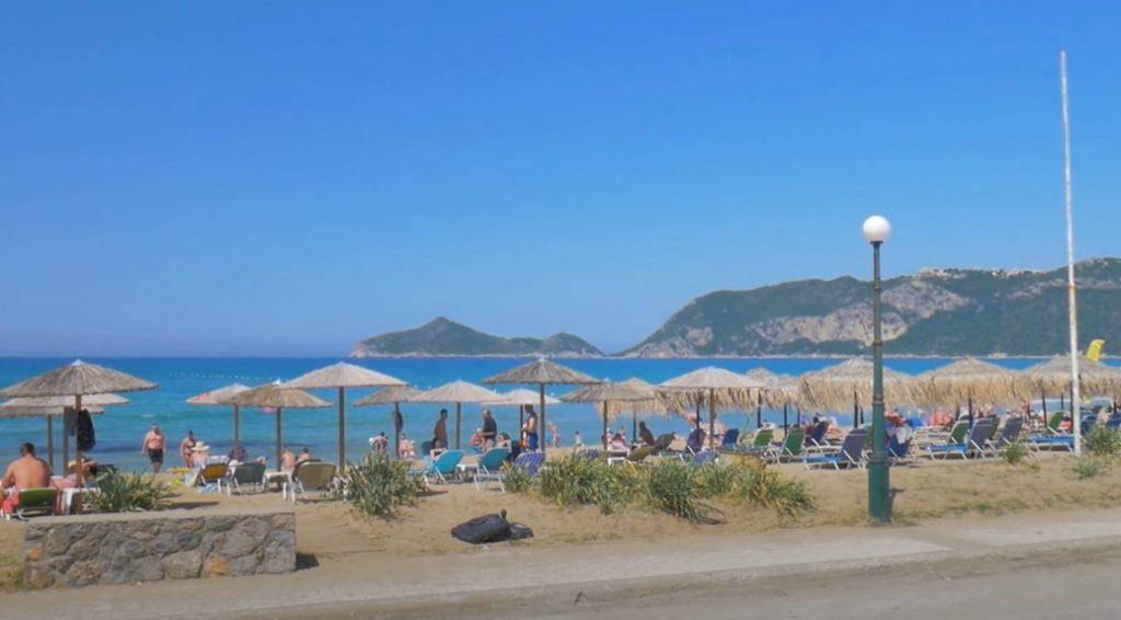 Agios-Georgios-corfu