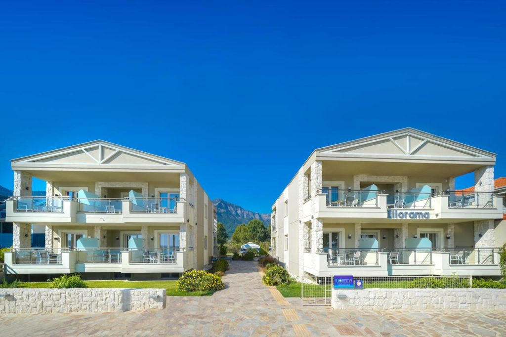 apartamente-plaja-skala-potamia-2
