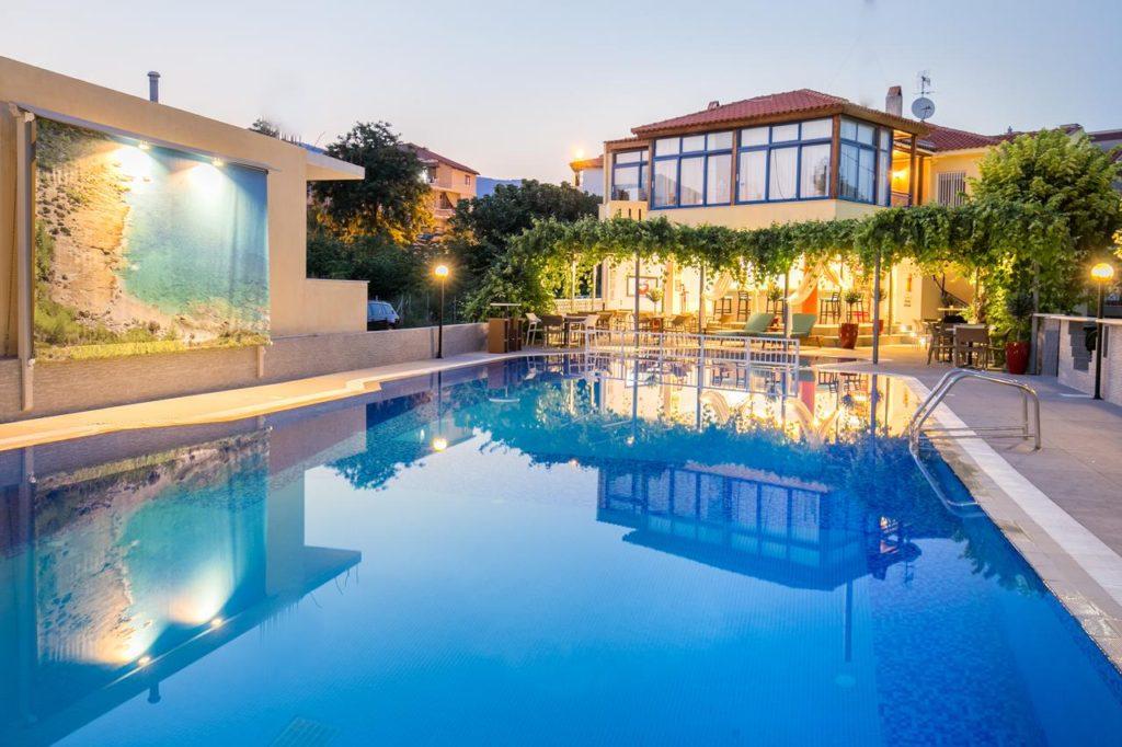 top-hoteluri-thassos-2021-Limenaria-hotel-1