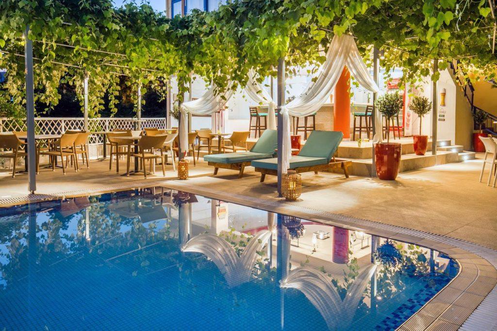 top-hoteluri-thassos-2021-Limenaria-hotel-2