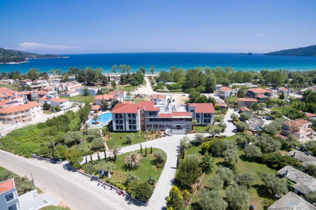 top-hoteluri-thassos-2021-golden-beach-princess-1