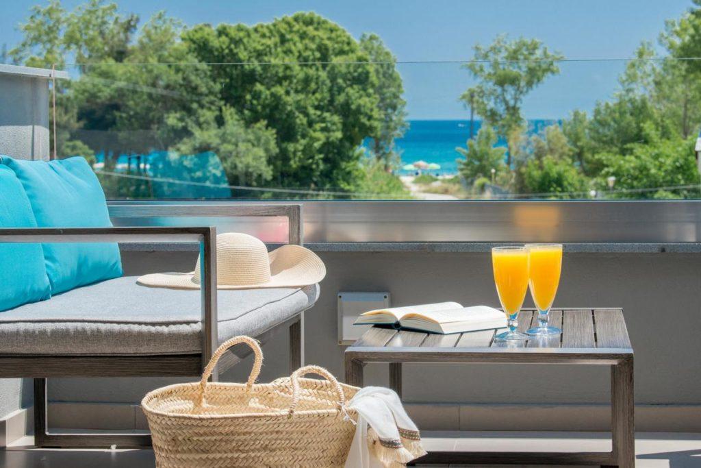 top-hoteluri-thassos-2021-golden-beach-princess-2