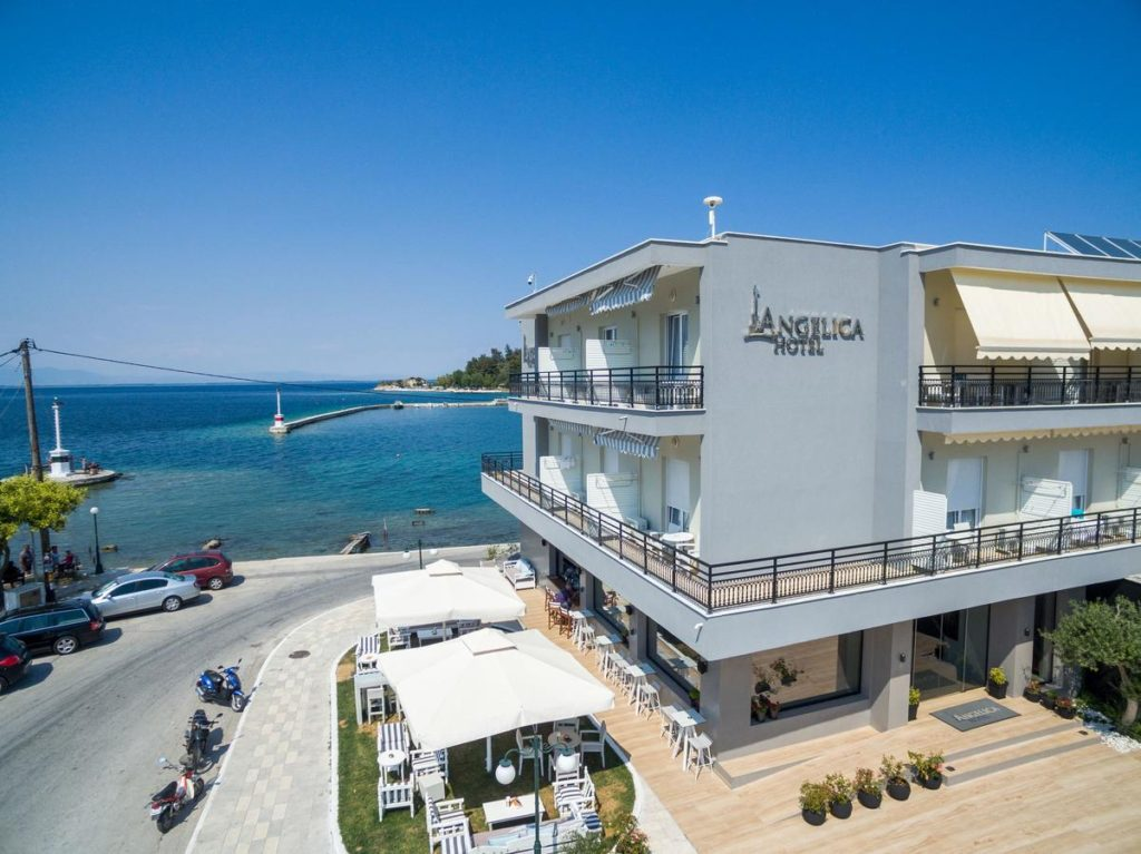 top-hoteluri-thassos-2021-hotel-angelica-limenas-2
