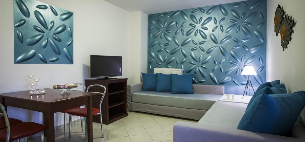 top-hoteluri-thassos-2021-hotel-marian-limenas-2