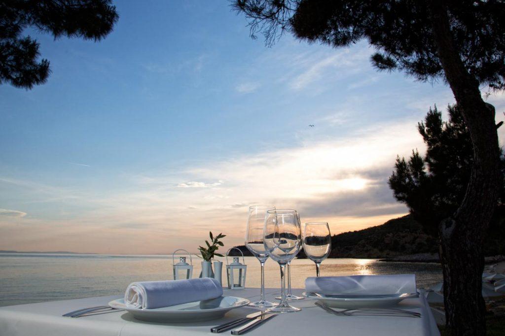 top-hoteluri-thassos-2021-potos-hotel-royal-2