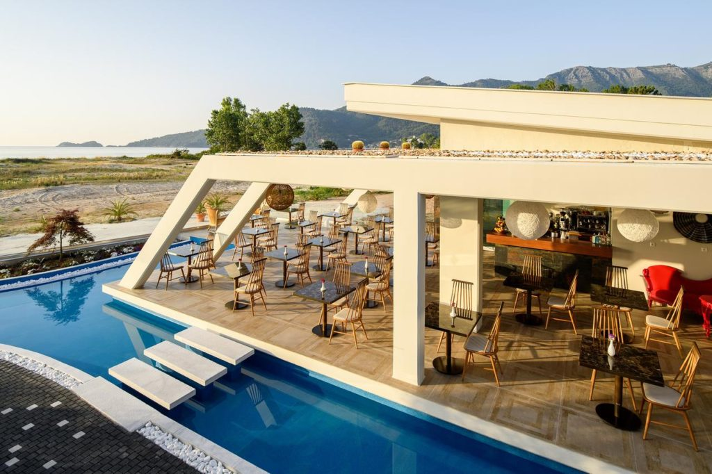 top-hoteluri-thassos-2021-skala-potamia-alexandra-golden-2