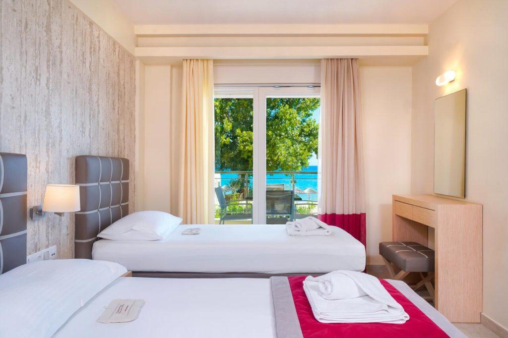 top-hoteluri-thassos-2021-skala-potamia-iliorama-luxury