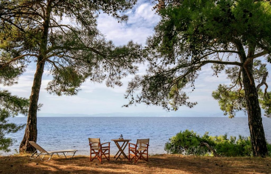 cazare-malul-marii-plaja-privata-thassos-1