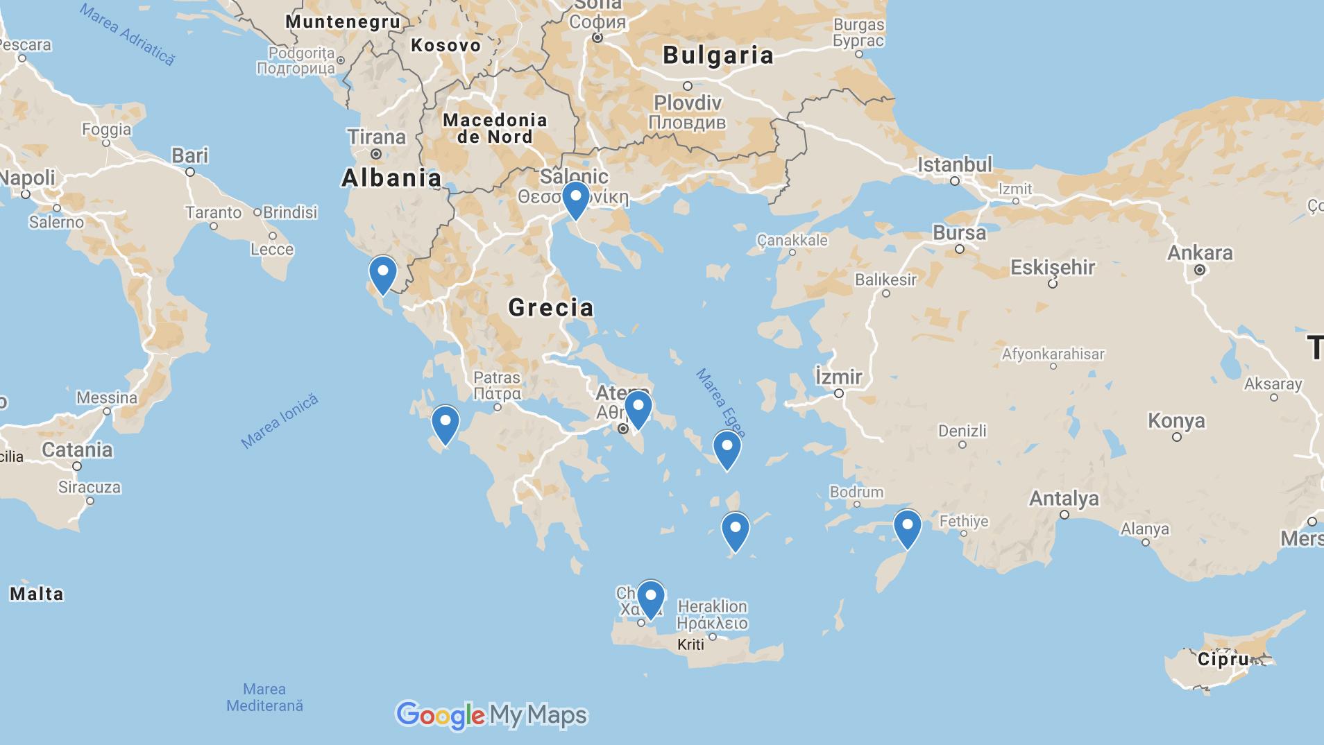 zboruri-directe-romania-grecia