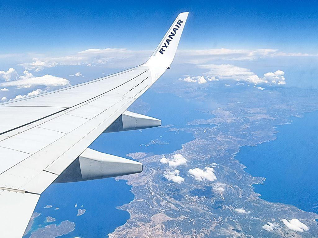 zboruri-directe-spre-grecia-din-romania